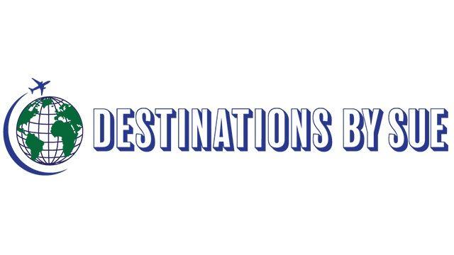 logo destinationsbysue 51 904705 159148583677091