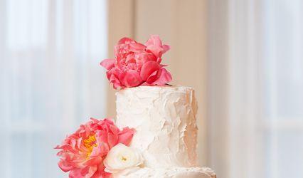 Bronwen Cakes