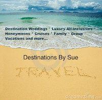 Tmx 11137186 841289675939459 2905616457688664386 N 51 904705 1566604846 Swansea, MA wedding travel