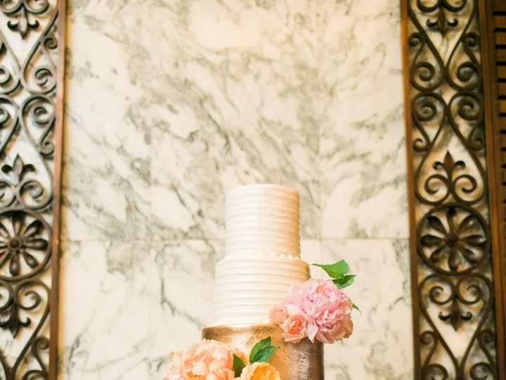 Tmx 1213 Bennettwedding 504 51 1904705 157867675143057 Garland, TX wedding cake