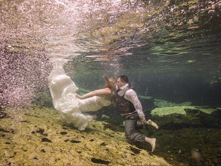 Tmx 1466781885165 60036211771889056331123487396706483938541n Swansea, MA wedding travel