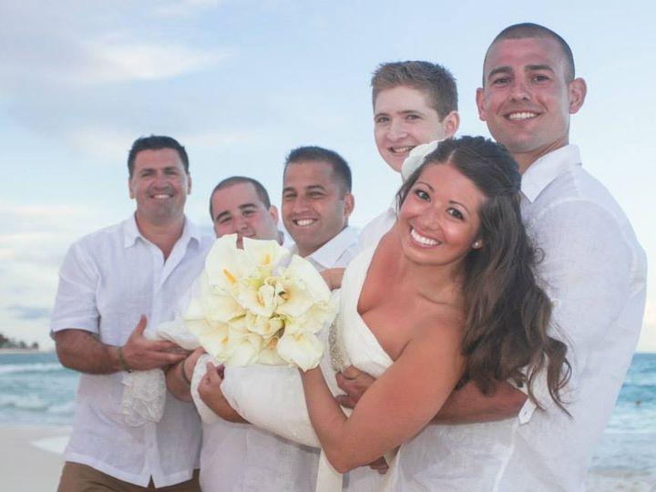 Tmx 1466782080365 191250610100438184037816151991059n Swansea, MA wedding travel