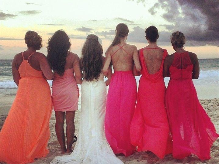 Tmx 1466782241765 1621818101004299985216561761824993n Swansea, MA wedding travel
