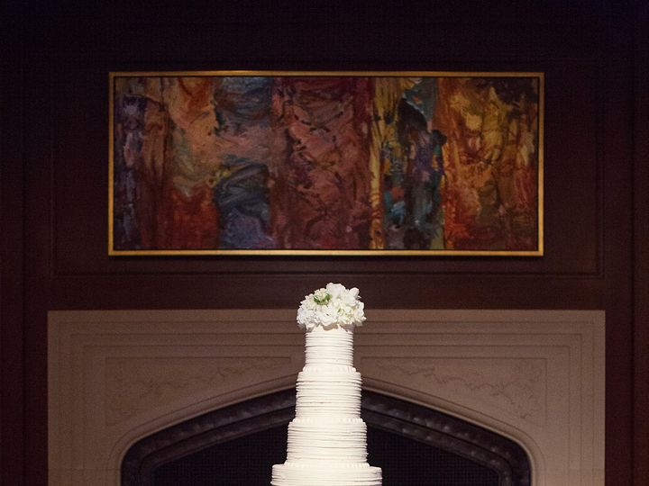 Tmx 1555 51 1904705 157867639682981 Garland, TX wedding cake