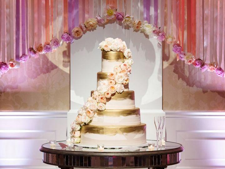 Tmx 21 51 1904705 157867635687334 Garland, TX wedding cake