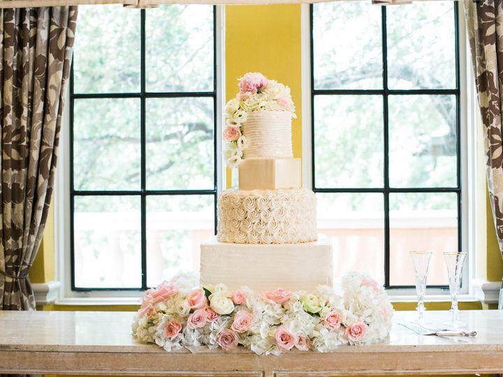 Tmx 23ko 50 51 1904705 157867665357769 Garland, TX wedding cake