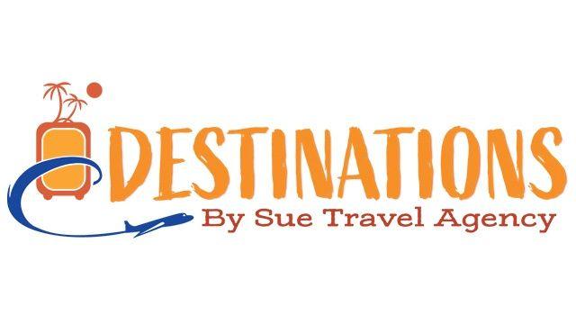 Tmx Destinationsbysuetravelagency Logo1 51 904705 159148589846132 Swansea, MA wedding travel