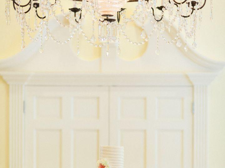 Tmx Fiona Nima Wedding 0128 51 1904705 157867638896735 Garland, TX wedding cake