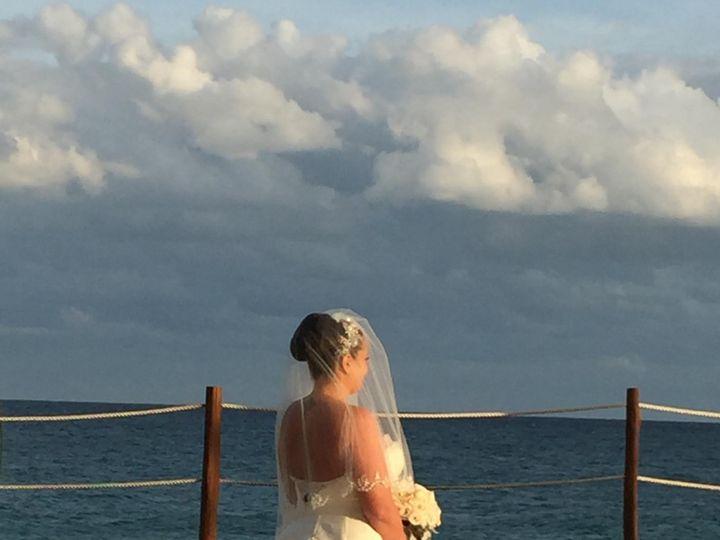 Tmx Img 2764 51 904705 159148631480566 Swansea, MA wedding travel