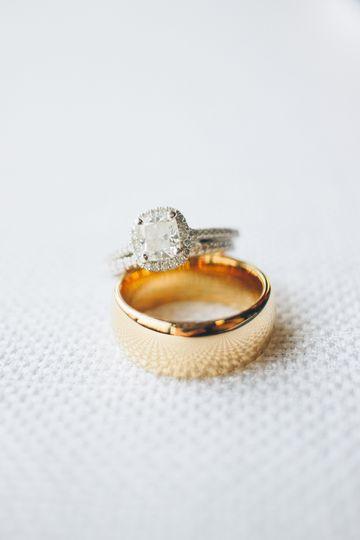 ihlan wedding 109