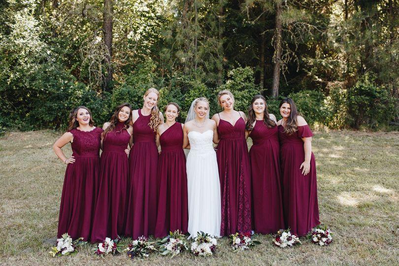 mcleod wedding web size 257 51 994705 1571539599
