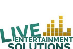 Live Entertainment Solutions