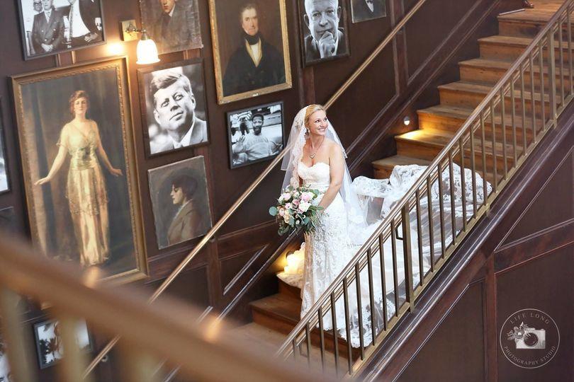 Lifelong Photography Studio, wedding, bride, Tampa
