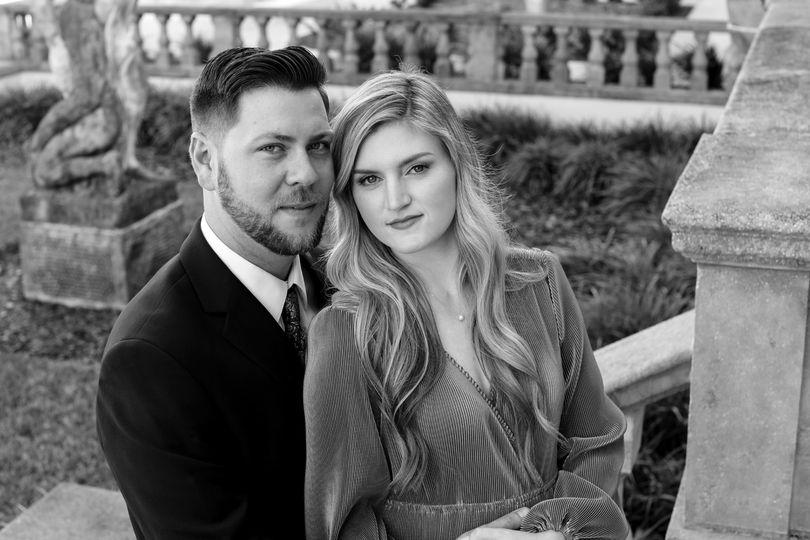 Sarasota wedding Ringling