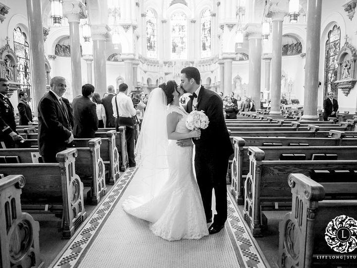 Tmx 1484261646510 Storyboard15 Tampa, FL wedding photography