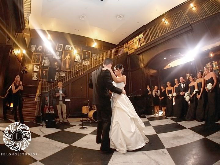 Tmx 1484261747539 Lifelongstudios032 Tampa, FL wedding photography