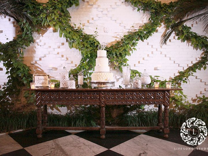 Tmx 1484261924320 Lifelongstudios025 Tampa, FL wedding photography