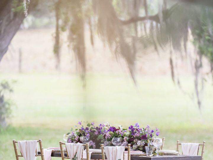 Tmx 1502911392660 Untitled 1 Tampa, FL wedding photography