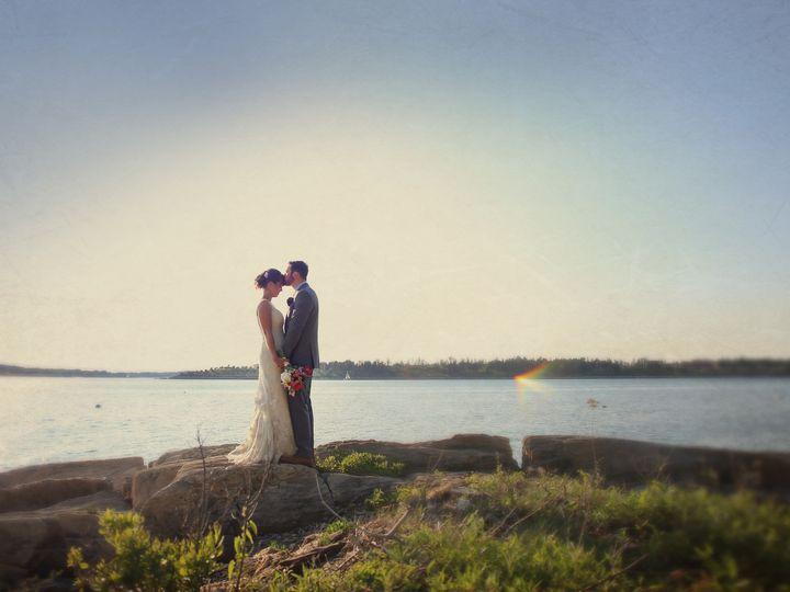 Tmx 1502913479447 Applebypage016 Logo Tampa, FL wedding photography