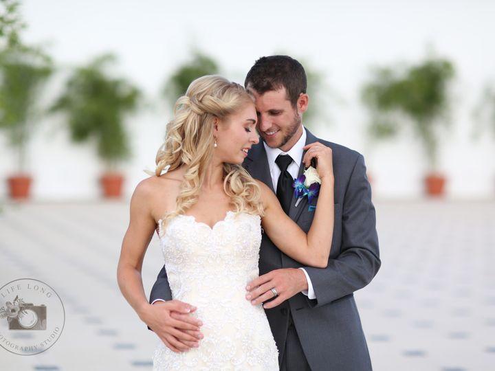 Tmx 1502913521866 It1a8091 Logo Tampa, FL wedding photography