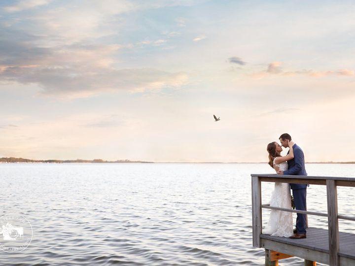 Tmx 1524801752 C74bd742402d0bef 1524801750 624d46bb538b7271 1524801747588 12 30712951 17909082 Tampa, FL wedding photography