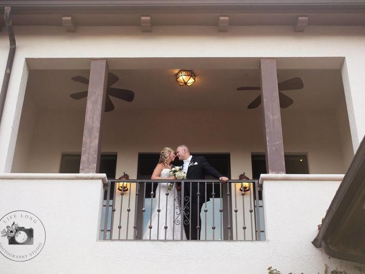 Tmx 1524801765 02016f7ad368447c 1524801763 83218039d695c599 1524801747620 42 21993079 15836101 Tampa, FL wedding photography