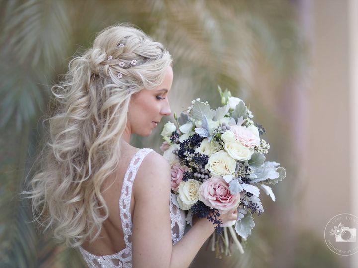 Tmx 1524801765 03ba8bf9c3bc4e94 1524801763 Ffcb9ddf9e9f91cc 1524801747619 41 21950150 15837897 Tampa, FL wedding photography