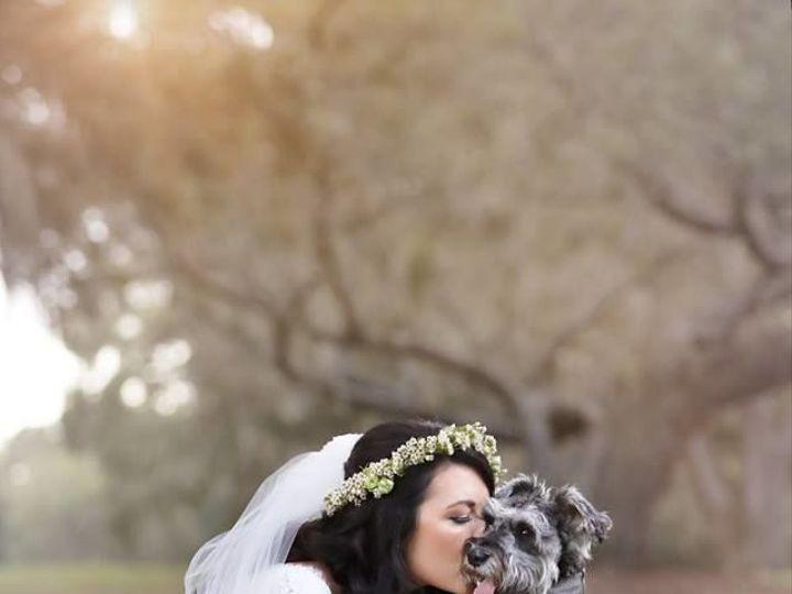 Tmx 1524801767 8669079060f66452 1524801766 B252d75e2fb87d04 1524801747624 46 22282047 15967080 Tampa, FL wedding photography