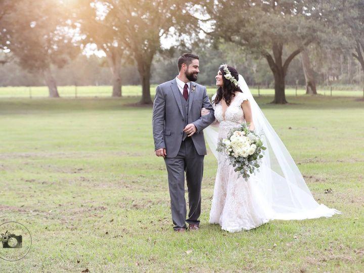 Tmx 1524801768 Bdaf478f9658701d 1524801766 26d8853dd9bd4fb5 1524801747630 51 22384347 15967081 Tampa, FL wedding photography