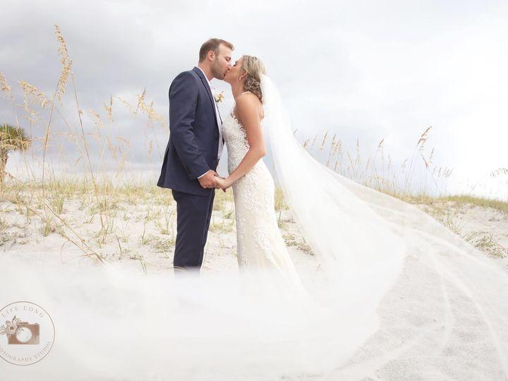 Tmx 1524801768 Ebebf2fe43558016 1524801765 5a08a7e01a7d562d 1524801747623 45 22256823 15900052 Tampa, FL wedding photography