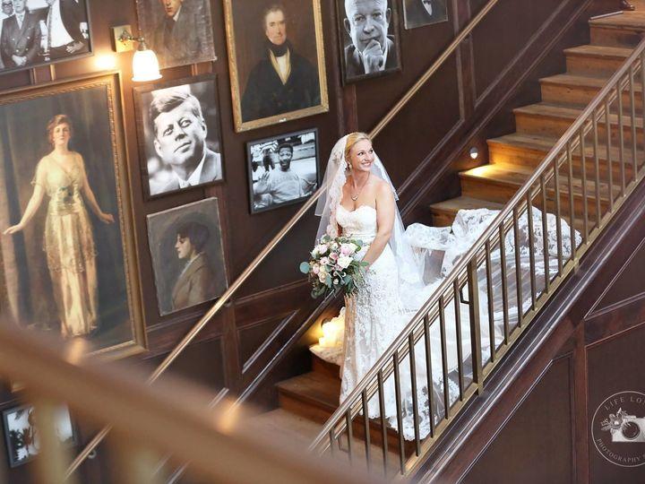 Tmx 1524801769 4a8b5790ef9af802 1524801766 9ec722b974eb603d 1524801747627 48 22339591 15964804 Tampa, FL wedding photography