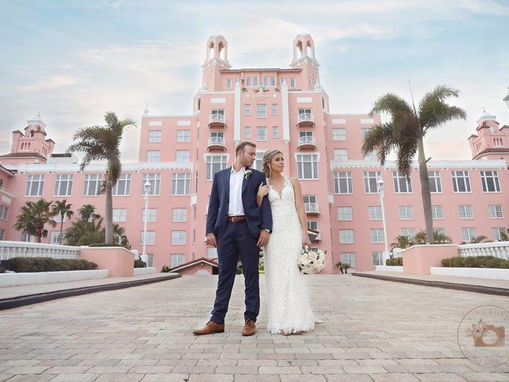 Tmx 1524801769 5bdac6ae12ca5c8f 1524801766 D28bbafa14fc2265 1524801747625 47 22290052 15926577 Tampa, FL wedding photography