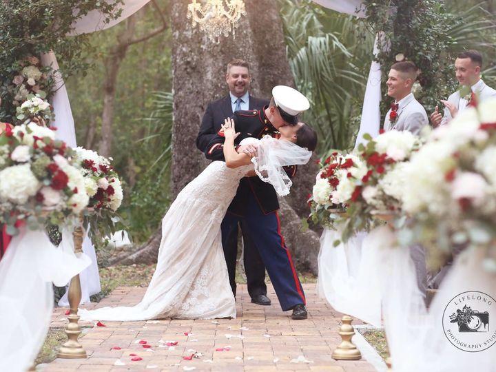 Tmx 1524801772 6242897a181ed117 1524801769 0ecbbf7c5be995ec 1524801747636 58 23334221 16257628 Tampa, FL wedding photography