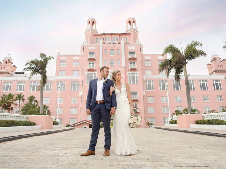 Tmx 1538671500 9817a2ad05e56980 1538671499 6678957a8a340f08 1538671491175 28 0140 Lifelong Pho Tampa, FL wedding photography
