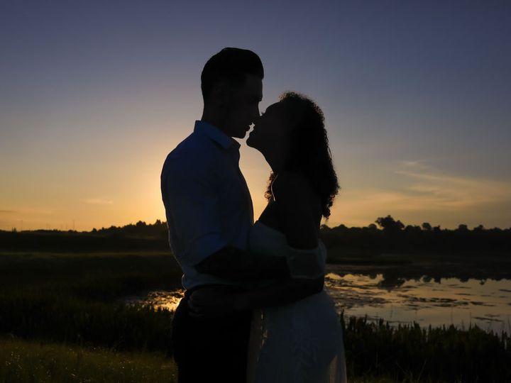 Tmx 1538673182 60bda2c06de334fa 1538673181 A1a76fa0b7b3d201 1538673175153 8 Lifelong Photograp Tampa, FL wedding photography