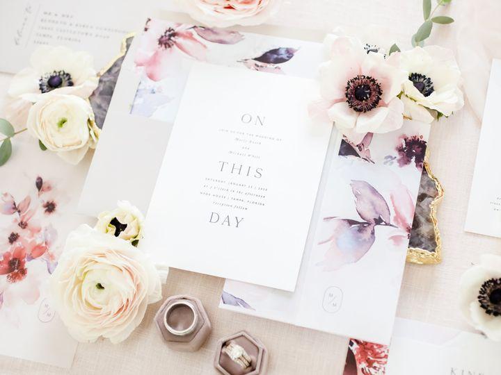 Tmx Lifelong Photography Studio 74 51 155705 159623036190891 Tampa, FL wedding photography
