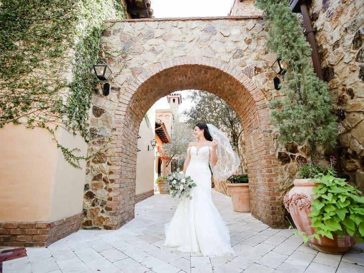 Tmx Lifelong Photography Studio Bellacolina 13 51 155705 157687104662839 Tampa, FL wedding photography