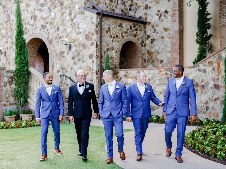 Tmx Lifelong Photography Studio Bellacolina 22 51 155705 157687104388612 Tampa, FL wedding photography