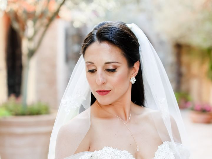 Tmx Lifelong Photography Studio Bellacolina 28 51 155705 157687104064457 Tampa, FL wedding photography