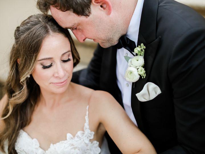 Tmx Lifelong Photography Studio Sarasota 10 51 155705 158265507539296 Tampa, FL wedding photography