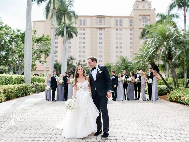 Tmx Lifelong Photography Studio Sarasota 11 51 155705 158265507761770 Tampa, FL wedding photography