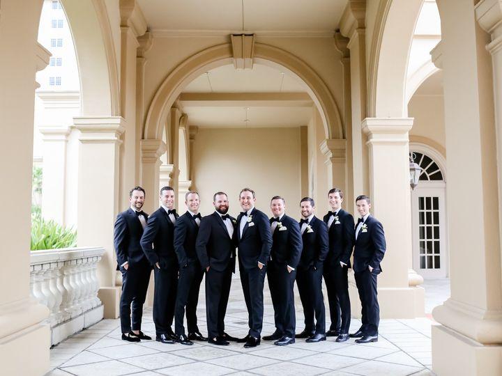 Tmx Lifelong Photography Studio Sarasota 12 51 155705 158265507916712 Tampa, FL wedding photography