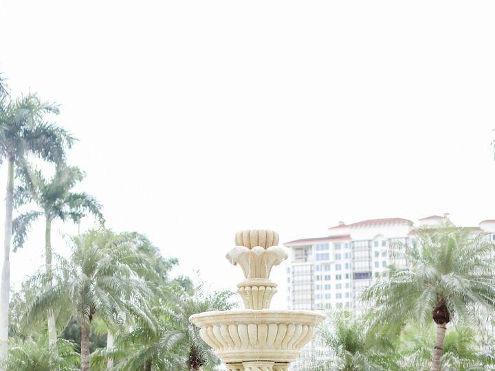 Tmx Lifelong Photography Studio Sarasota 13 51 155705 158265507832396 Tampa, FL wedding photography