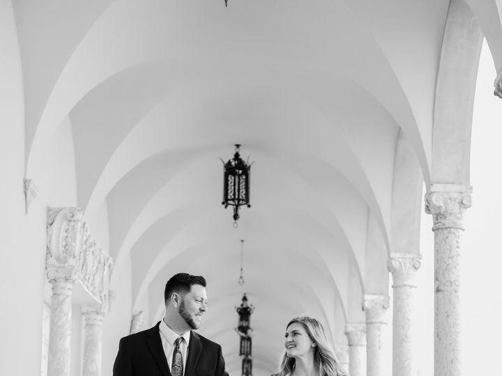 Tmx Lifelong Photography Studio Sarasota 18 51 155705 158265508072167 Tampa, FL wedding photography