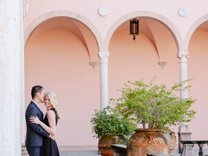 Tmx Lifelong Photography Studio Sarasota 1 51 155705 158265507466965 Tampa, FL wedding photography