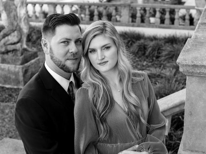 Tmx Lifelong Photography Studio Sarasota 22 51 155705 158265508217155 Tampa, FL wedding photography