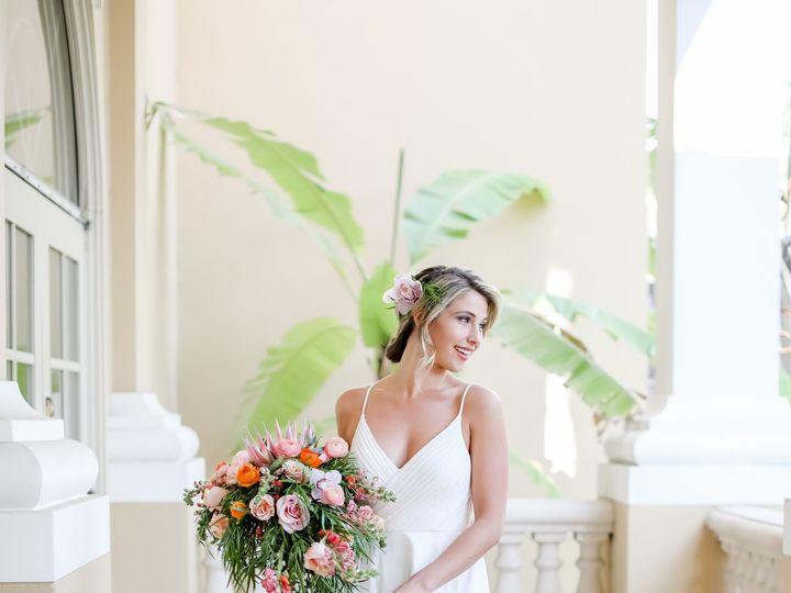 Tmx Lifelong Photography Studio Sarasota 6 51 155705 158265507541988 Tampa, FL wedding photography