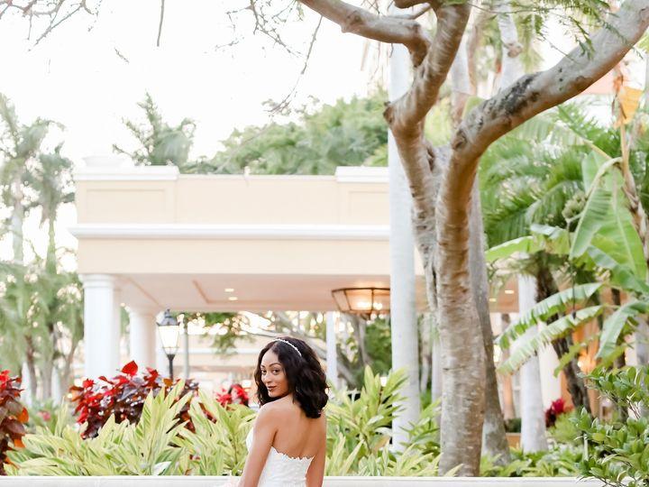 Tmx Lifelong Photography Studio Sarasota 7 51 155705 158265507756603 Tampa, FL wedding photography