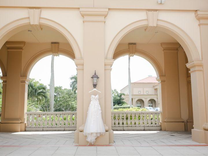 Tmx Lifelong Photography Studio Sarasota 8 51 155705 158265507674058 Tampa, FL wedding photography