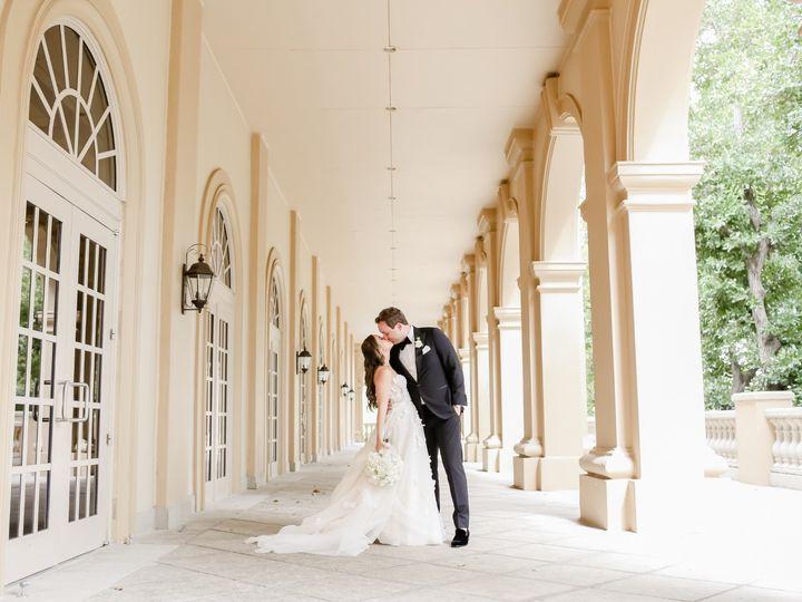 Tmx Lifelong Photography Studio Sarasota 9 51 155705 158265507673977 Tampa, FL wedding photography